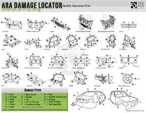 damage-locator-lg