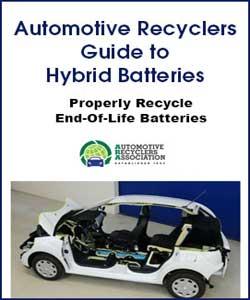 hybrid battery guide