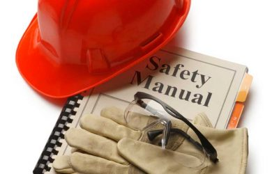 The 5 Habits of Highly Effective Safety Cultures