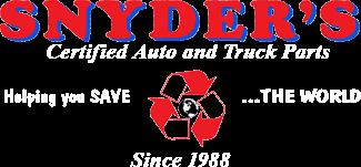 Snyders-logo-vs1