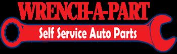 wrench_logo