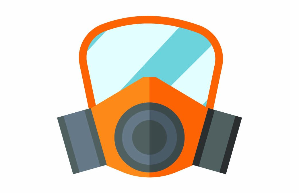 OSHA Respiratory Protection: How to Ensure Safety and Compliance