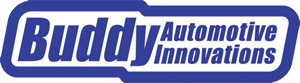 buddy automotive