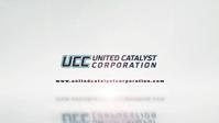 ucc collision