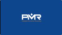 NEW PMR Inbooth Webinar